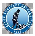 Afyon Kocatepe Üniversitesi Logo